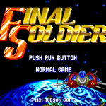 final-soldier-turbografx-16