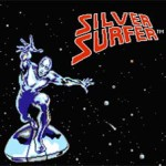Silver_Surfer_NES_ScreenShot1