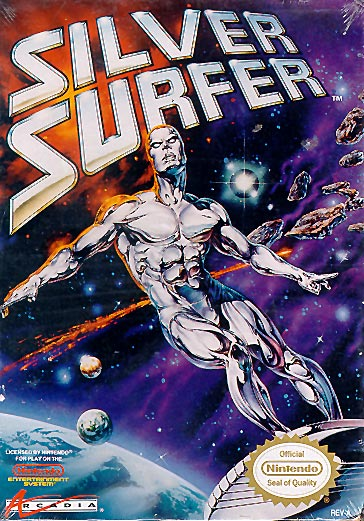 Silver_Surfer_NES_box