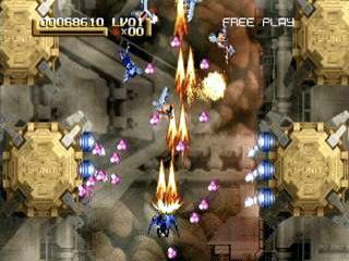 radiant-silvergun-screenshot