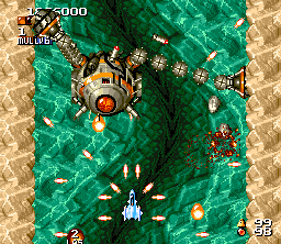 spacemegaforce3