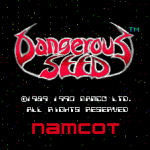 Dangerous_SeedMD
