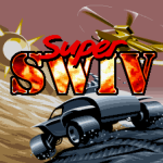 Super SWIV (E)