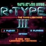 R-Type_III
