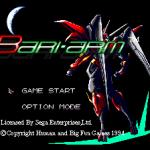 BariArm_title